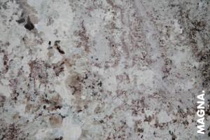 Granit Alaska Lupe