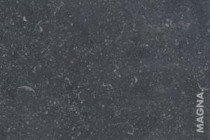 Marmor Belgisch Blau